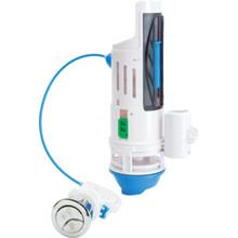 HydroRight Dual Flush/2-Button Toilet Converter