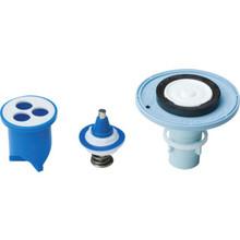 Zurn Flush Valve Repair Rebuild Kit Urinal 1.5 GPF