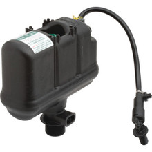 Sloan Flushmate Pressure Assist Tank Vessel 504 Fits Most 1.0 GPF Toilets