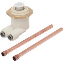 Elkay/Halsey Taylor Push-Button Water Cooler Regulator Repair Kit