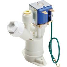 Elkay/Halsey Taylor Water Cooler Solenoid Valve Assembly
