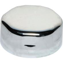 Sloan Flush Valve Repair Control Stop Cap Vandal Resistant