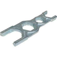 Sloan Super Wrench