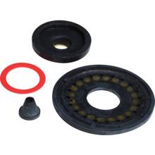 Sloan Flush Valve Repair Diaphragm Repair Kit For Royal And Regal