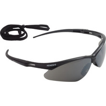 Kimberly-Clark Professional Nemesis Safety Eyewear - Smoke Lens