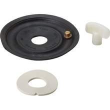 Replacement For Coyne And Delaney Flush Valve Diaphragm