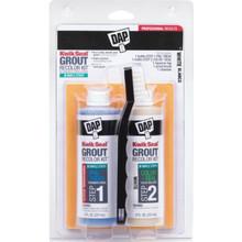 Grout Recolor DAP Kwik Seal Kit - White