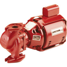 Armstrong 1/12 HP S-25 Circulator Pump