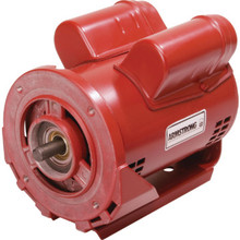 Armstrong 3/4 HP Circulator Pump Motor