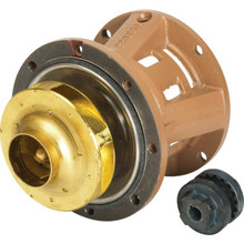 Armstrong 5 Series Seal Bearing Assembly With Viton Seal