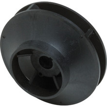 Taco Nonferrous Impeller For S-25