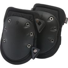 Ergodyne Proflex Slip Resistant Rubber Cap Knee Pads