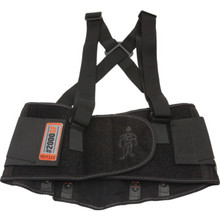 Ergodyne Proflex High-Performance Back Support - XX-Large