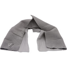 Ergodyne Chill-Its Evaporative Cooling Towel Gray