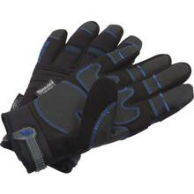 Ergodyne Proflex X-Large Thermal Waterproof Utility Gloves