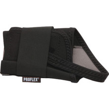 Ergodyne Proflex X-Large Single Strap Wrist Support Left