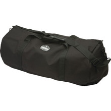 Ergodyne Arsenal 3800CI Medium Poly Duffel Bag