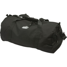 Ergodyne Arsenal 2600CI Small Poly Duffel Bag
