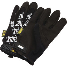 Mechanix Wear Original Glove X-Large