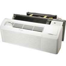 Frigidaire 12,000 BTU 230 Volt 20 Amp Heat Pump PTAC