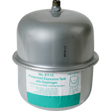 Watts 4.7 Gallon Expansion Tank