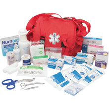 Medi-First Standard Trauma Kit