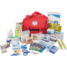 Medi-First Large Emergency/Disaster Kit