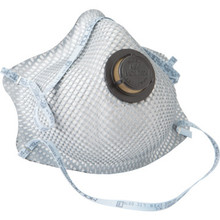 Moldex N95 Disposable Organic Vapor Respirator - Package Of 10