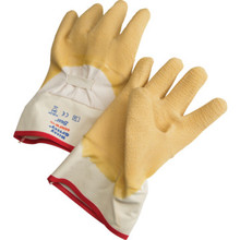 The Original Nitty Gritty Gloves - X-Large
