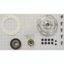 Whirlpool Washer Hub & Seal Kit