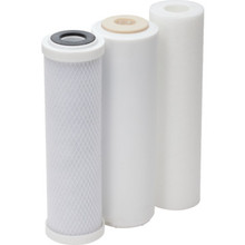 Watts Replacement Filter Kit - ICE 1