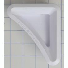 Whirlpool Washer Bleach Dispenser Cup