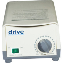 Med-Aire Variable Pressure Mattress Pump