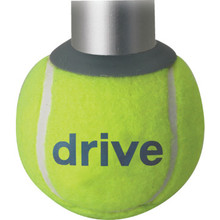 Tennis Ball Glides Package of 2
