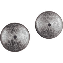 Glide Cover Gray Package of 2