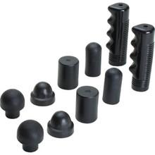 E&J Style Rubber Parts Kit