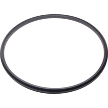 """Replacement Tire 24""""x1"""" Urethane Package of 2"""
