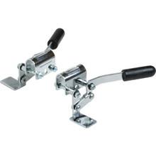 Companion Wheelchair Wheel Lock 2 Per Package