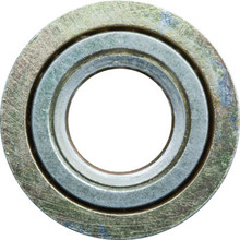 "Flanged Bearing 1/2"" x 1-1/16"" Package of 4"