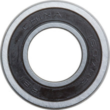 """Precision Bearing 7/16"""" x 29/32"""" Package of 4"""