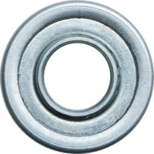 """Flanged Bearing 7/16"""" x 29/32"""" Package of 4"""