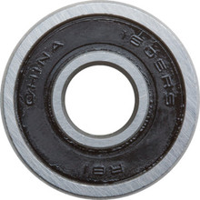 """Precision Bearing 5/16"""" x 29/32"""" Package of 4"""