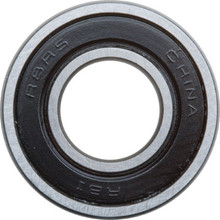 """Precision Bearing 1/2"""" x 1-1/8"""" Package of 4"""