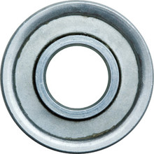 "Flanged Bearing 1/2"" x 1-1/8"" Package of 4"