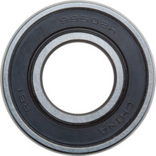 """Precision Bearing 5/8"""" x 1-3/8"""" Package of 4"""