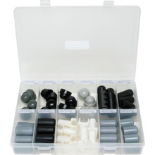 Universal Rubber Parts Kit