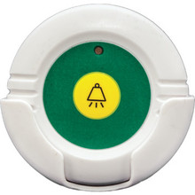 Smart Central Monitoring Unit Reset Button