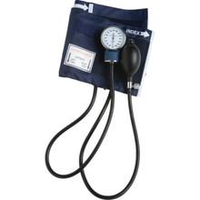 Aneroid Sphygmomanometer Economy