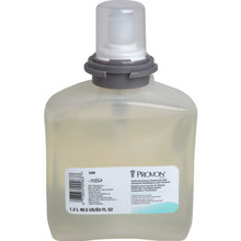 1,200 ml Provon Medicated Foam Hand Soap