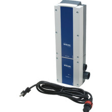 Invacare Reliant Lifts Battery Charger Kit